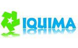 IQUIMA
