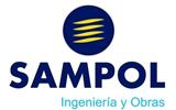 SAMPOL