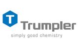 TRUMPLER