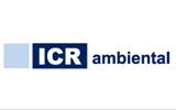 ICR AMBIENTAL